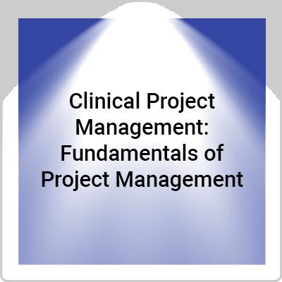 CPM: Fund